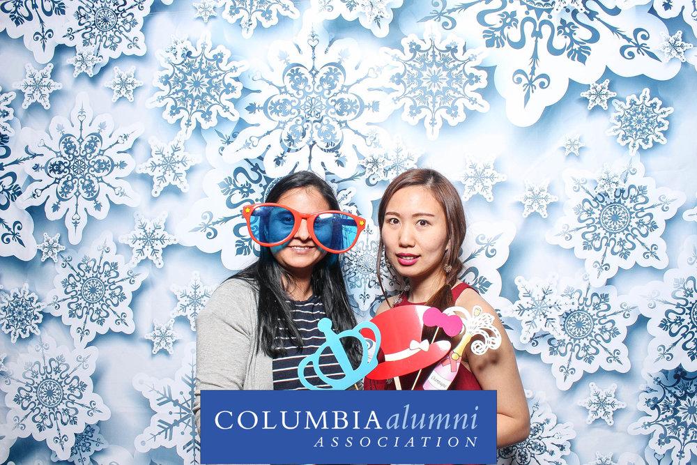 20180126_Columbia-055.jpg