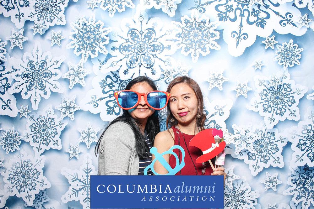 20180126_Columbia-056.jpg