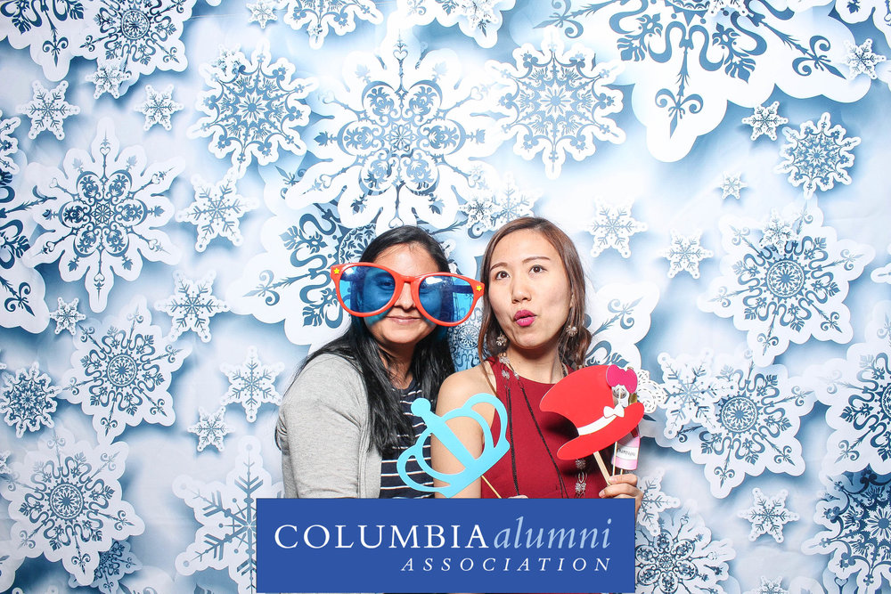 20180126_Columbia-057.jpg