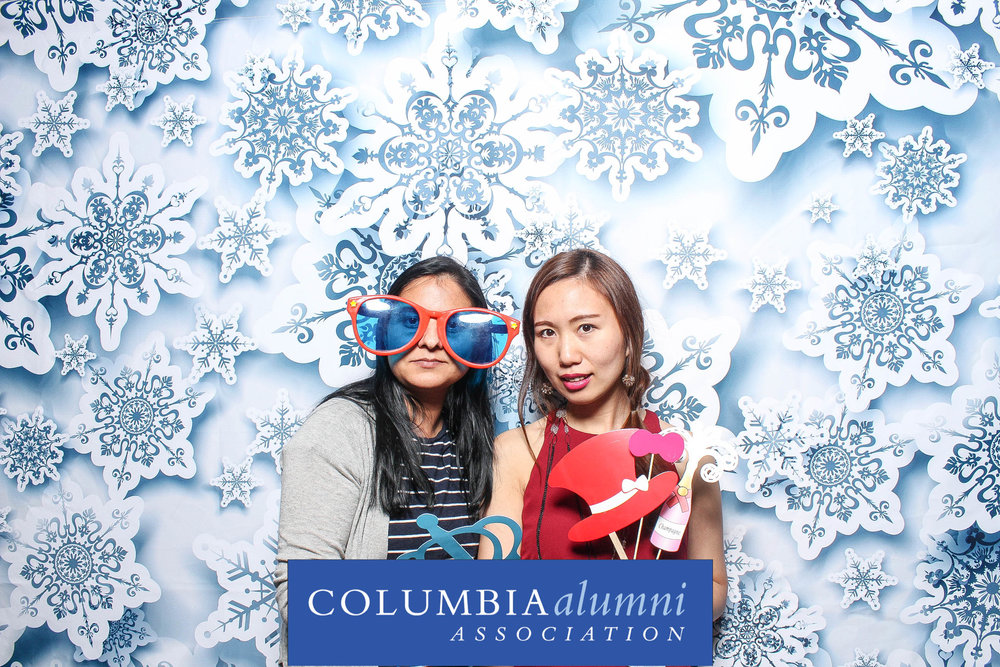 20180126_Columbia-058.jpg