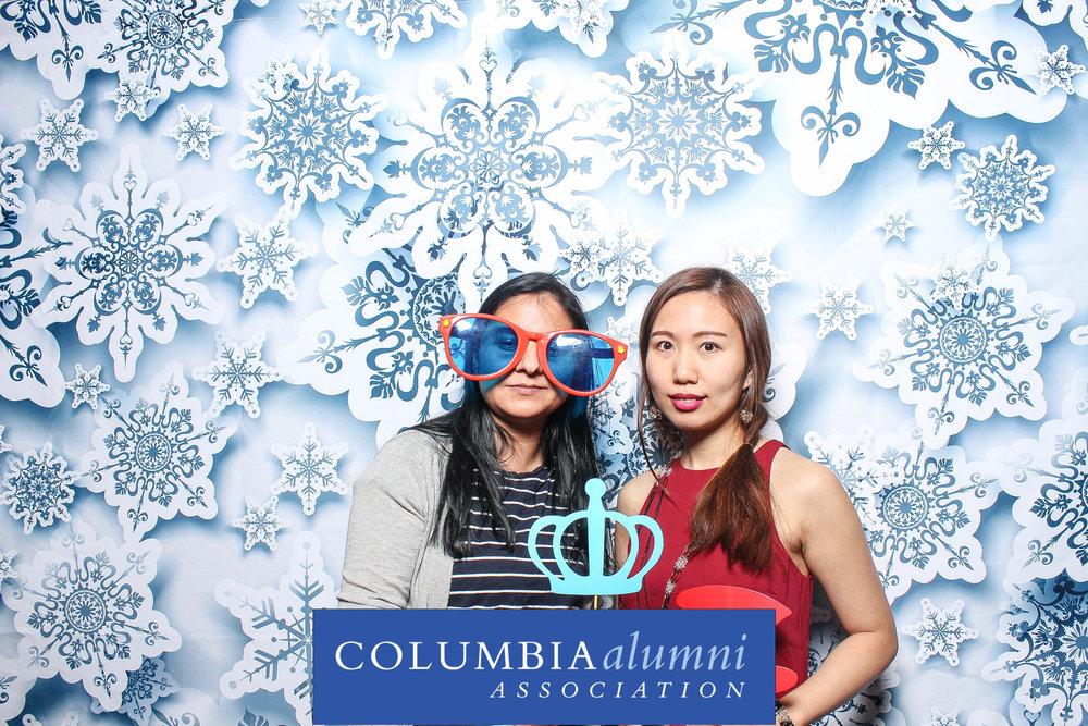 20180126_Columbia-059.jpg