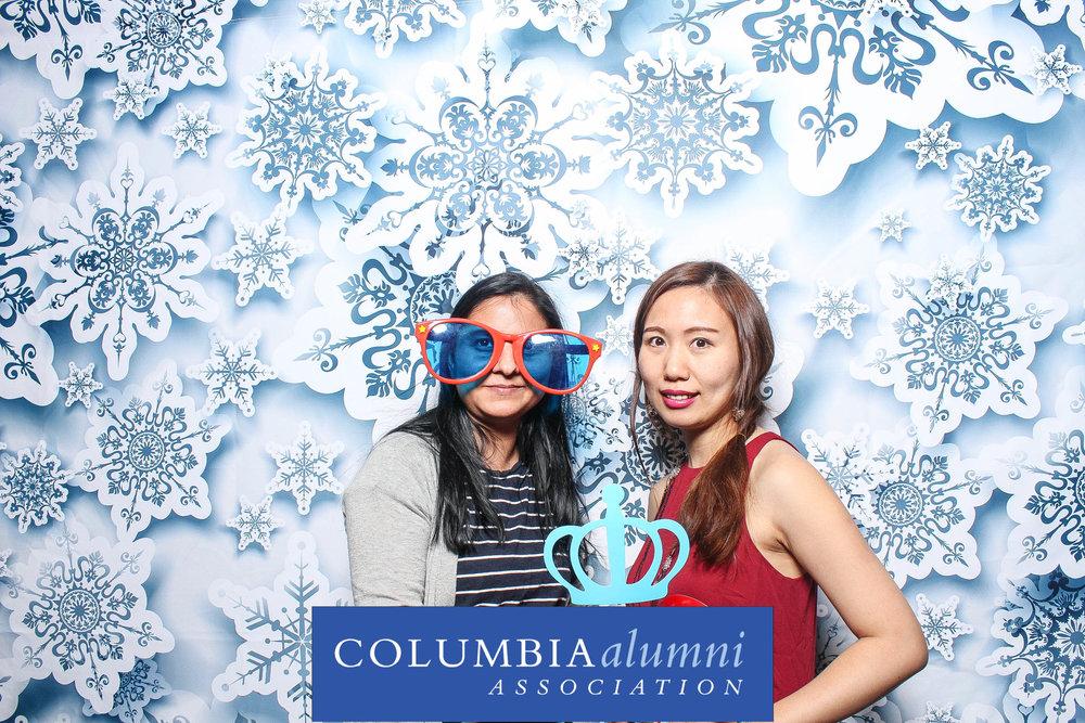 20180126_Columbia-060.jpg