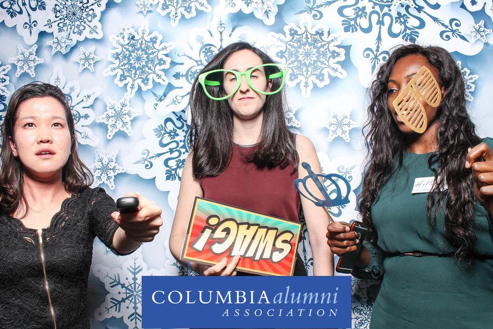 20180126_Columbia-061.jpg