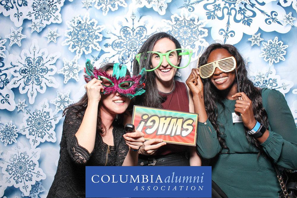 20180126_Columbia-062.jpg