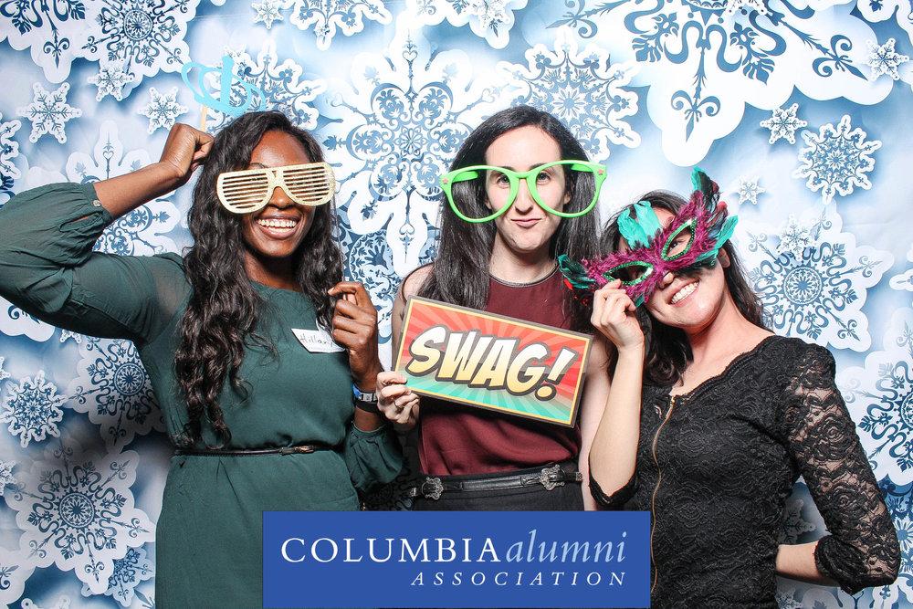 20180126_Columbia-064.jpg