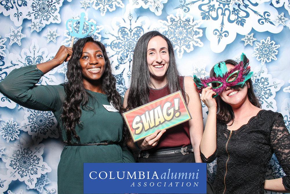 20180126_Columbia-065.jpg