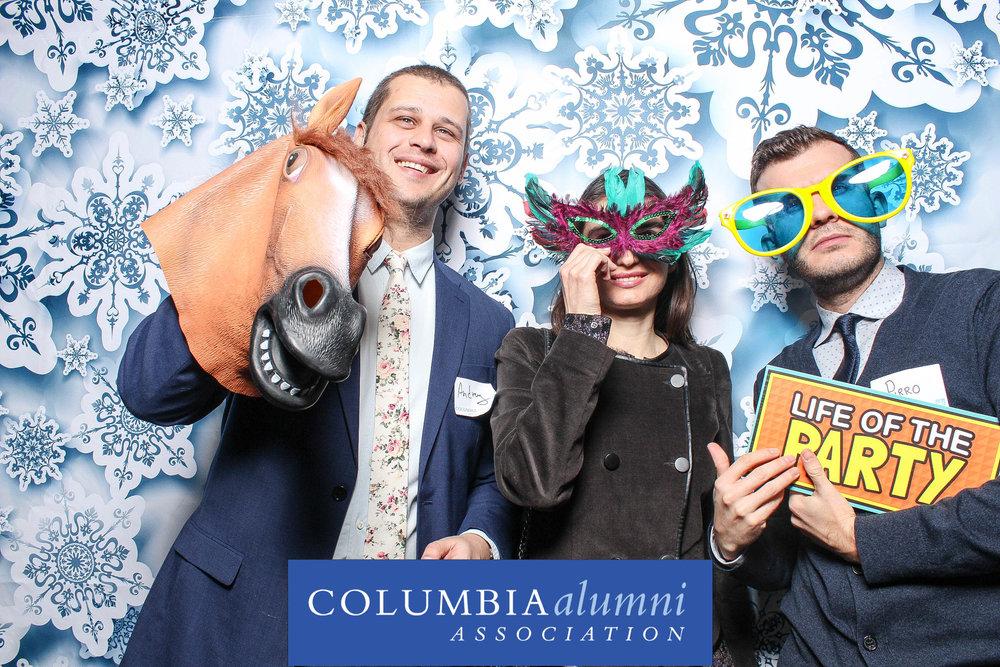 20180126_Columbia-068.jpg