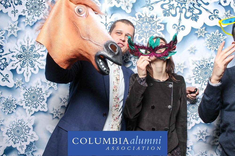 20180126_Columbia-070.jpg