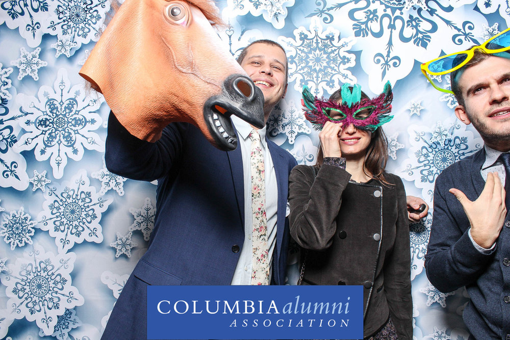 20180126_Columbia-071.jpg