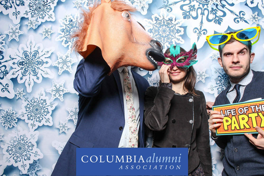 20180126_Columbia-072.jpg