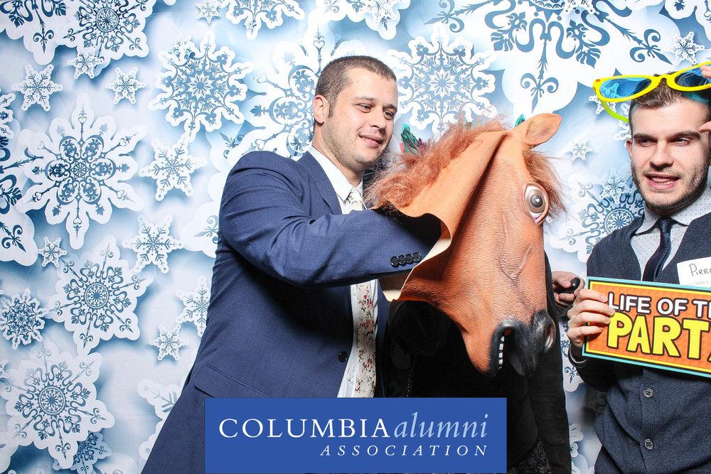 20180126_Columbia-073.jpg