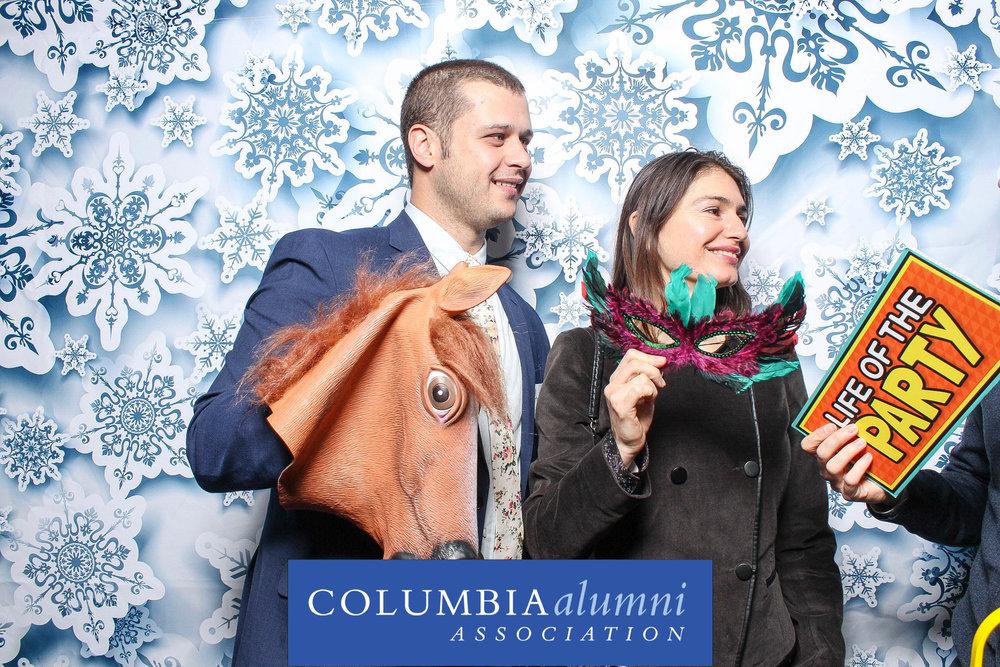 20180126_Columbia-075.jpg