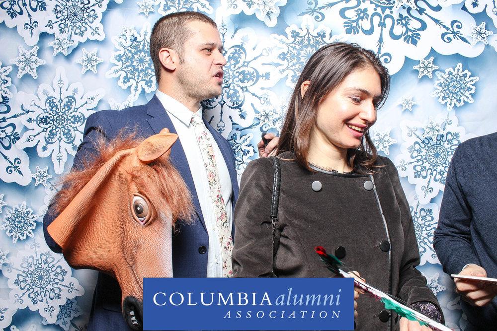 20180126_Columbia-076.jpg