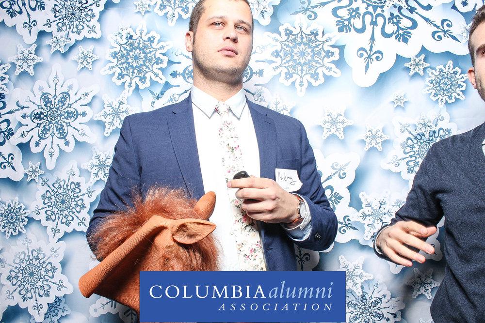 20180126_Columbia-078.jpg