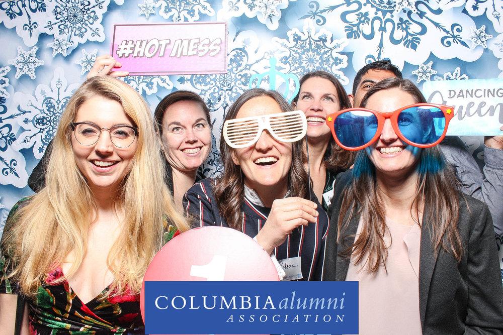 20180126_Columbia-083.jpg