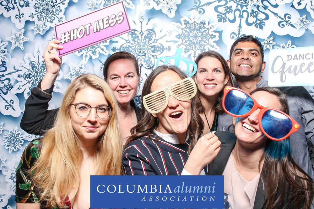 20180126_Columbia-084.jpg