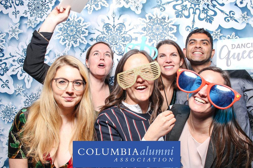 20180126_Columbia-085.jpg