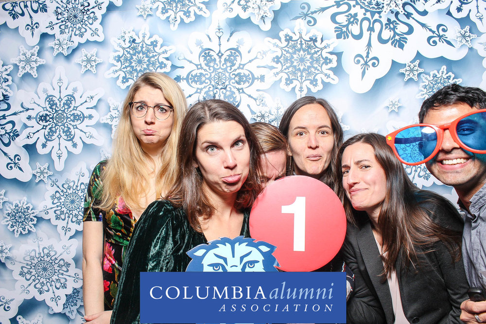 20180126_Columbia-088.jpg