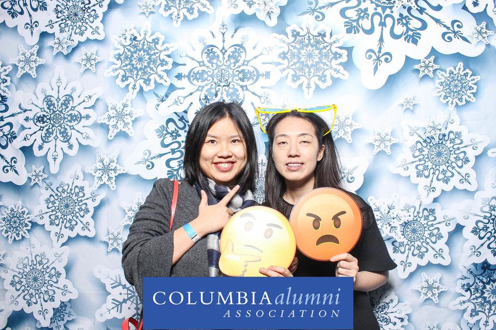 20180126_Columbia-091.jpg