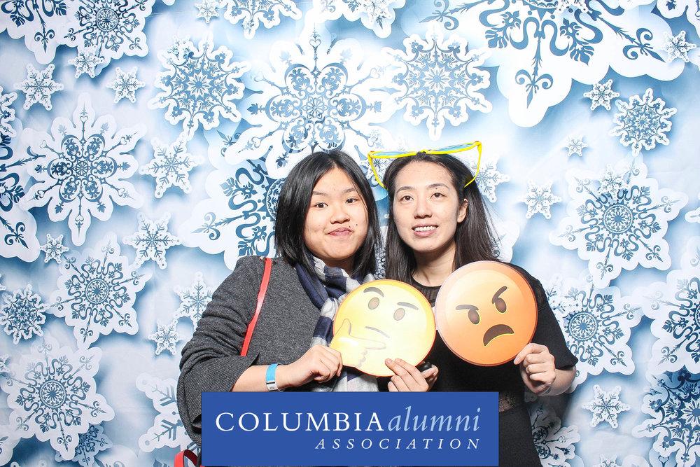 20180126_Columbia-092.jpg