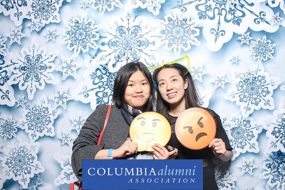 20180126_Columbia-093.jpg