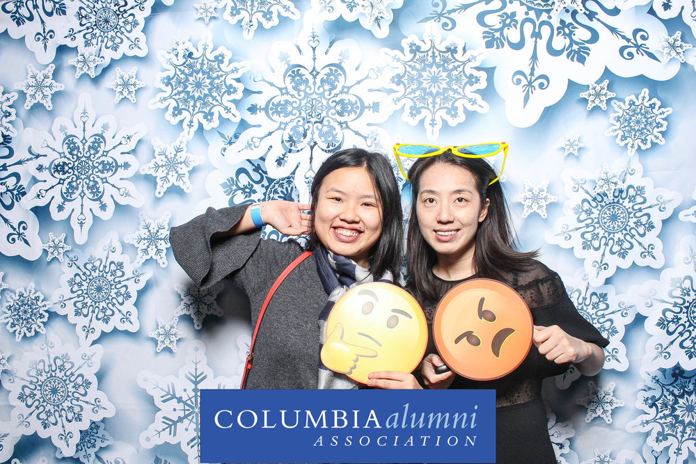 20180126_Columbia-094.jpg