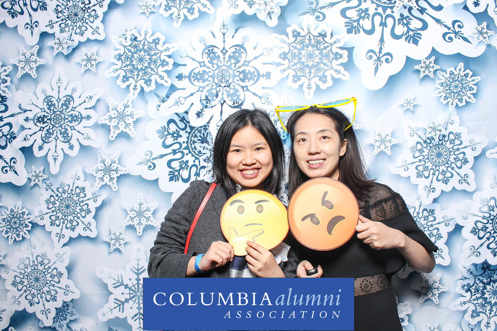 20180126_Columbia-095.jpg
