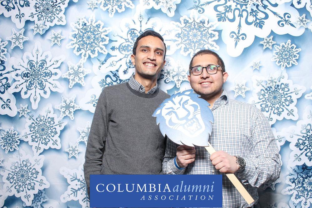 20180126_Columbia-096.jpg