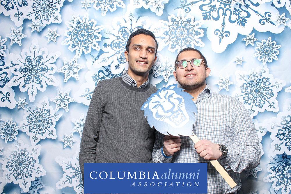 20180126_Columbia-098.jpg