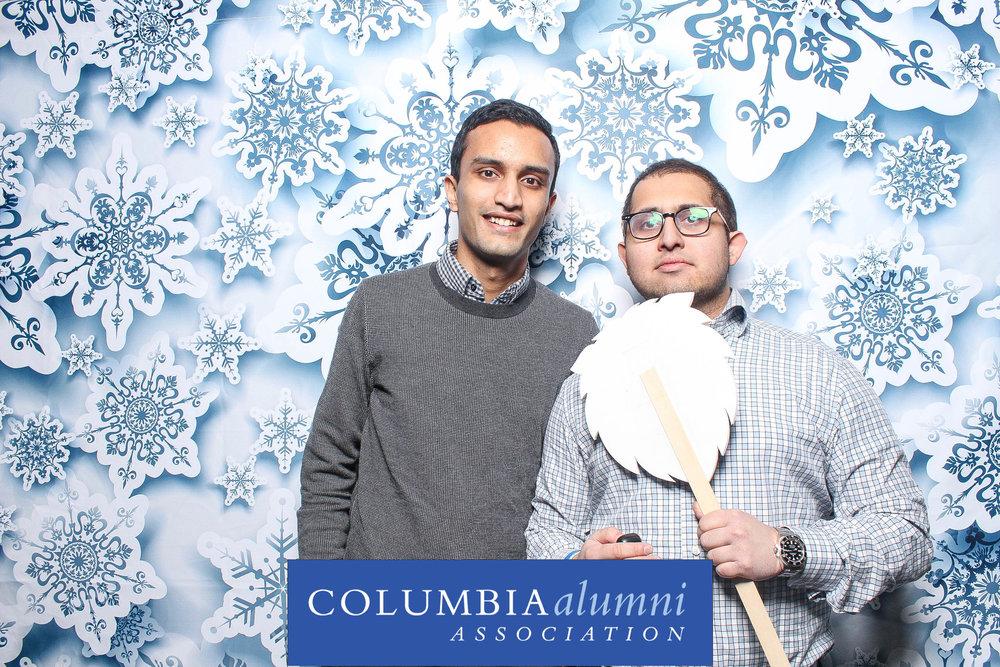 20180126_Columbia-099.jpg