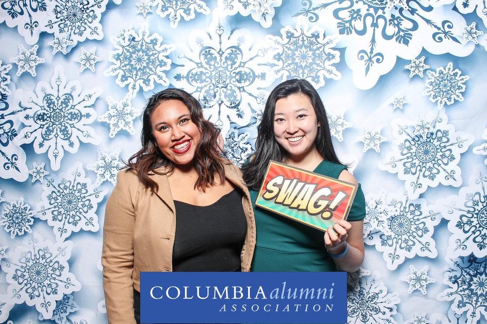 20180126_Columbia-101.jpg