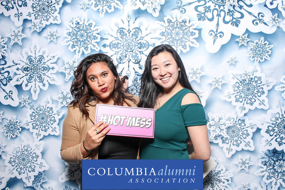 20180126_Columbia-102.jpg