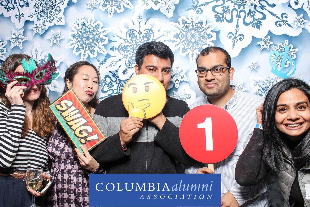 20180126_Columbia-104.jpg