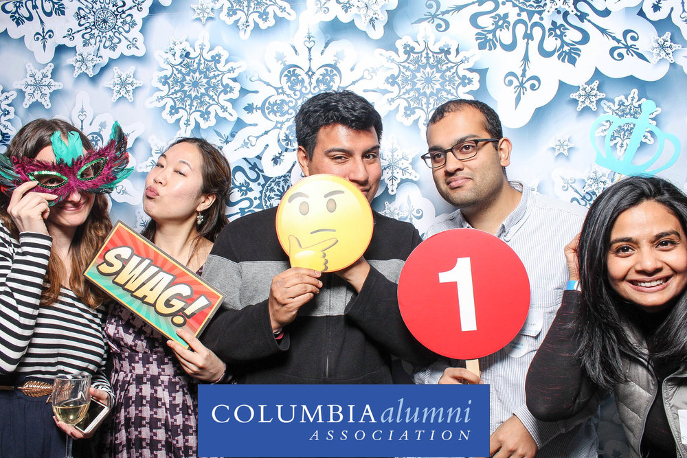 20180126_Columbia-105.jpg