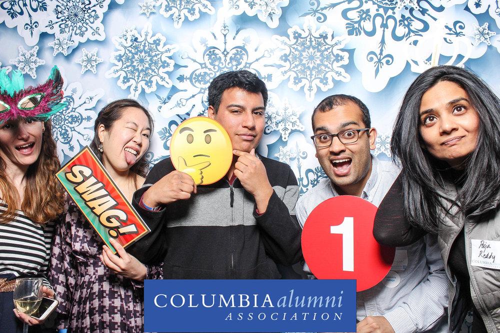 20180126_Columbia-106.jpg