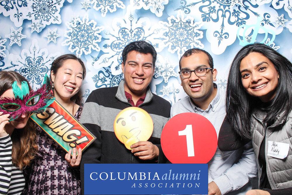 20180126_Columbia-109.jpg