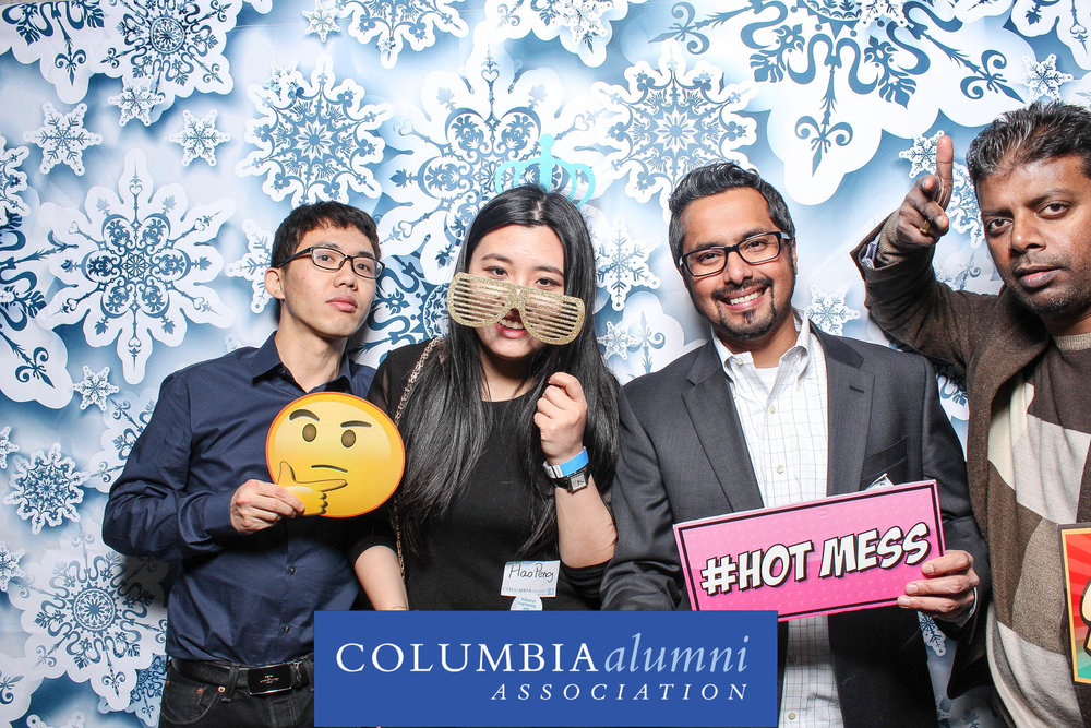 20180126_Columbia-110.jpg