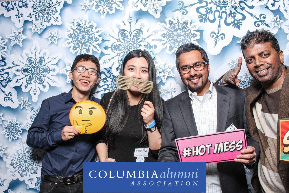 20180126_Columbia-111.jpg