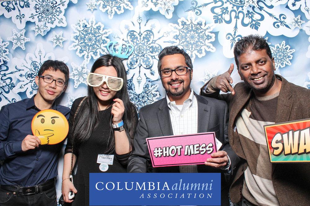 20180126_Columbia-112.jpg