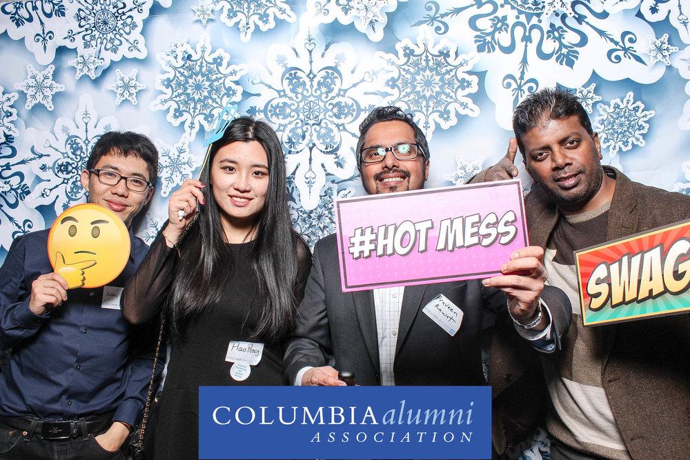 20180126_Columbia-113.jpg