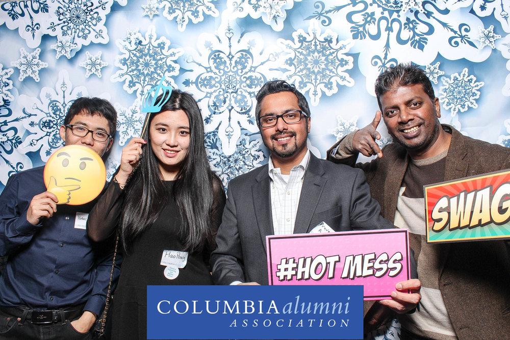 20180126_Columbia-114.jpg