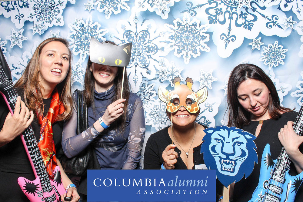 20180126_Columbia-115.jpg