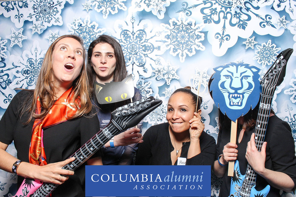 20180126_Columbia-116.jpg