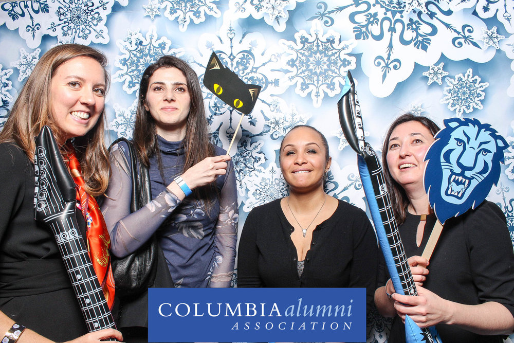 20180126_Columbia-120.jpg