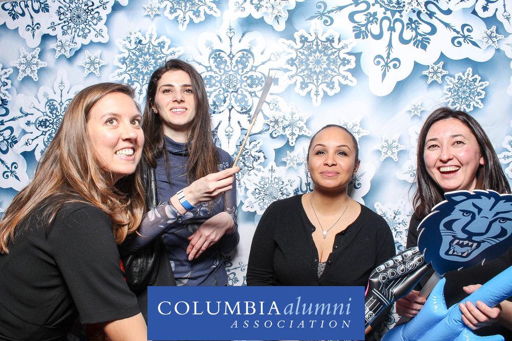20180126_Columbia-121.jpg