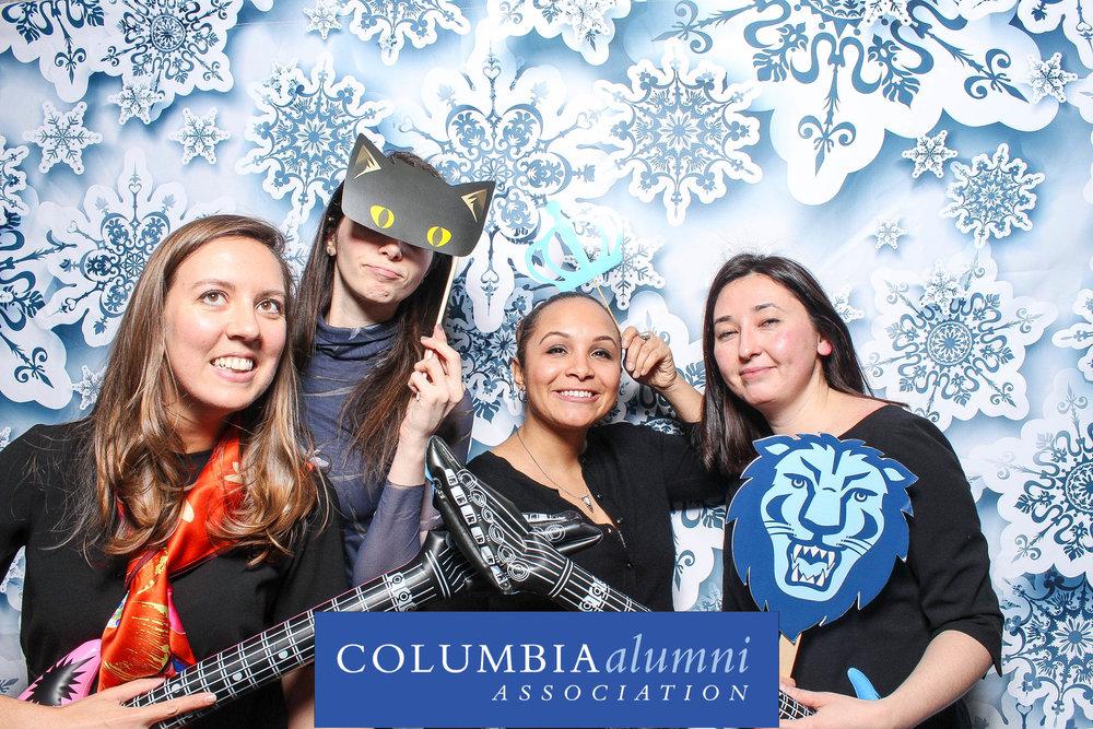 20180126_Columbia-123.jpg