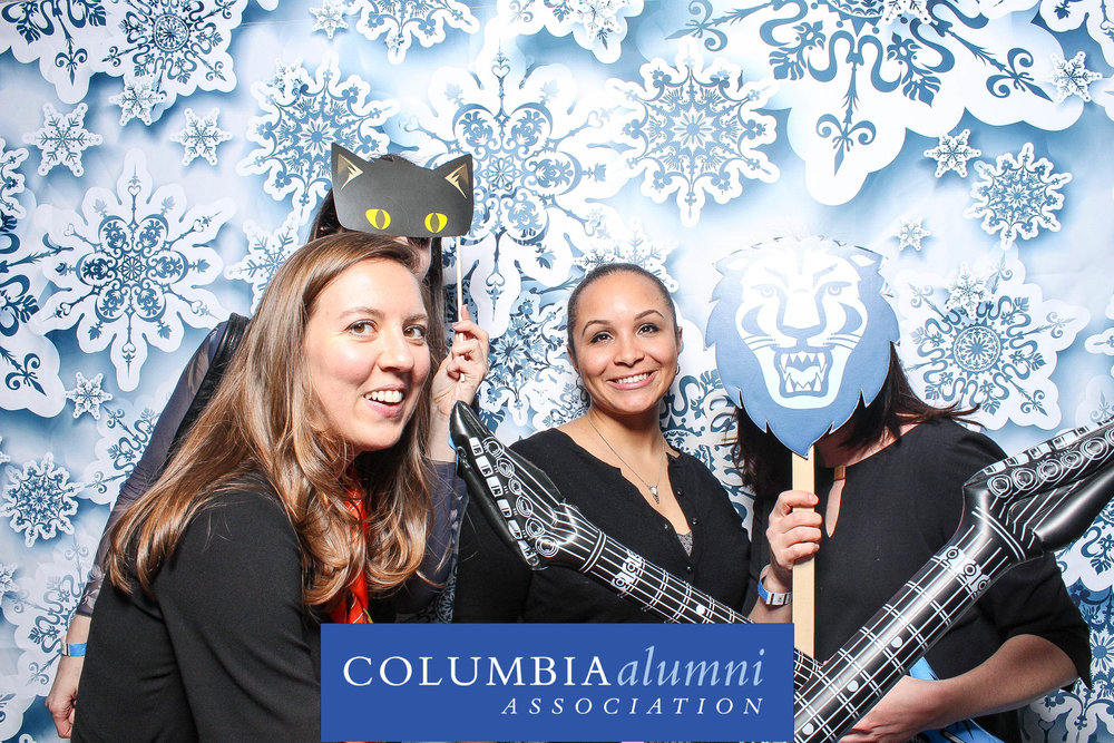 20180126_Columbia-125.jpg