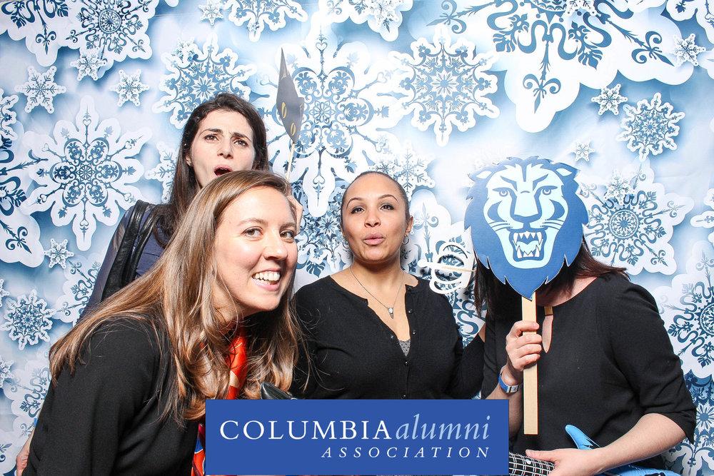 20180126_Columbia-126.jpg