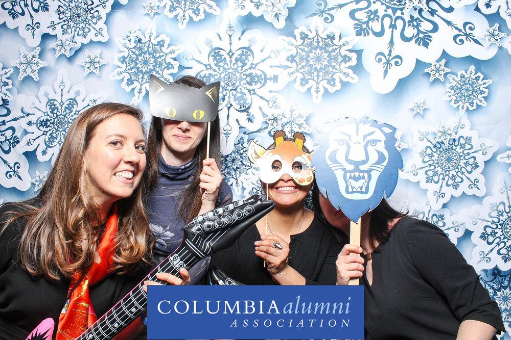 20180126_Columbia-127.jpg