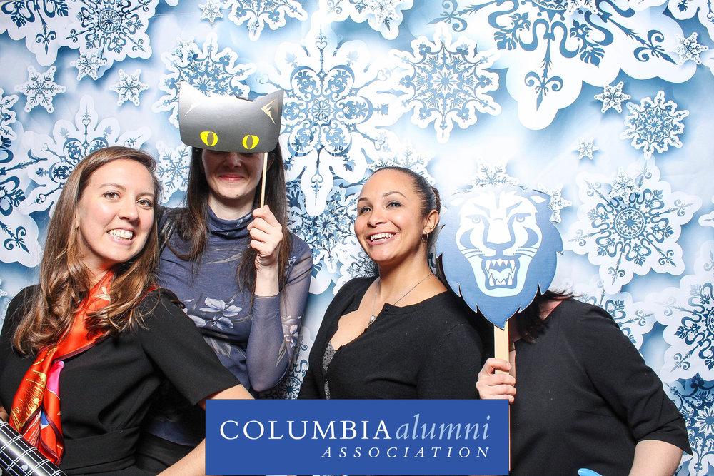 20180126_Columbia-128.jpg